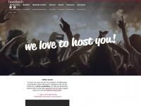 webface.ch