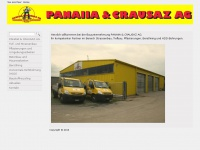 panaiiacrausaz.ch