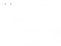 shanghaigarden.ch