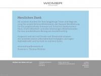 widmer-goldschmied.ch