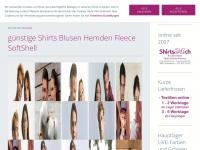 shirts24.ch