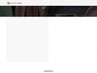 shopping-deco.ch