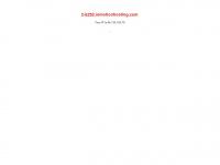 baselinsider.ch