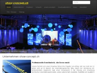 show-concept.ch