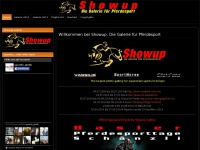 showup.ch