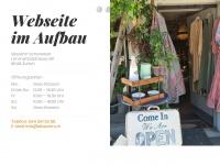 sibesinn.ch