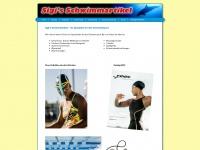 sigis-schwimmartikel.ch