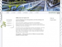 sigrist-cdp.ch