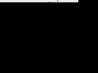 silvretta.ch