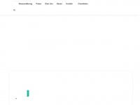Simpletax.ch