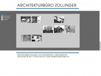 zollinger-immo.ch