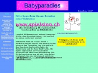 babyparadies.ch