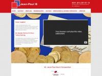 bach-philatelie.ch