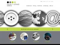 Bacher-schmidt.ch