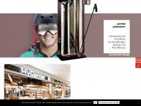 bachmann-display.ch