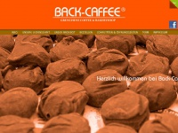 back-caffee.ch
