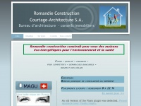 baci-immobilier.ch