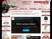 backyard-racing.ch
