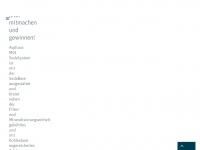badewelten.ch