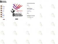 badmintonbassersdorf.ch