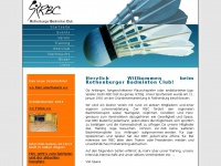 Badminton-rothenburg.ch