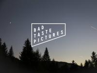 badtastepictures.ch