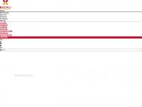 baechli-bergsport.ch