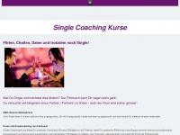 single-coaching-kurse.ch