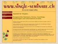 single-seminare.ch