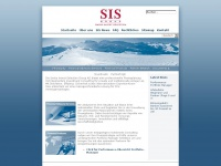 sis-group.ch
