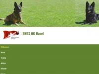 skbs-ogbasel.ch