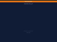 skeptiker-blog.ch