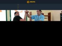 skema.ch