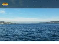 dream-island.ch