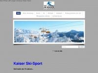 ski-kaiser.ch
