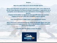ski-rinaldo.ch