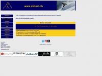 Ski-zermatt.ch