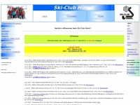 skiclub-hinwil.ch
