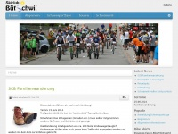 skiclubbuetschwil.ch