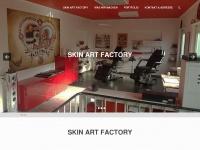 skinartfactory.ch
