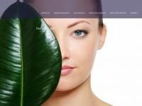 skinbalance.ch