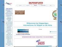 skippertipps.ch