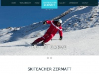 skiteacher.ch