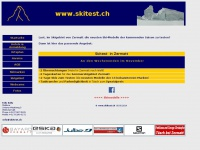 skitest.ch