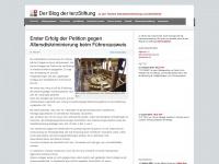 terzblog.ch
