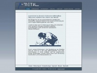 x-metal.ch