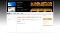 zbinden-storen.ch