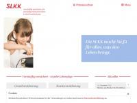 slkk.ch