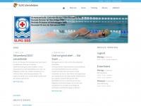 slrg-weinfelden.ch