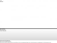 storeconcept.ch